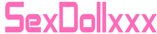 Logo SexDollxxx