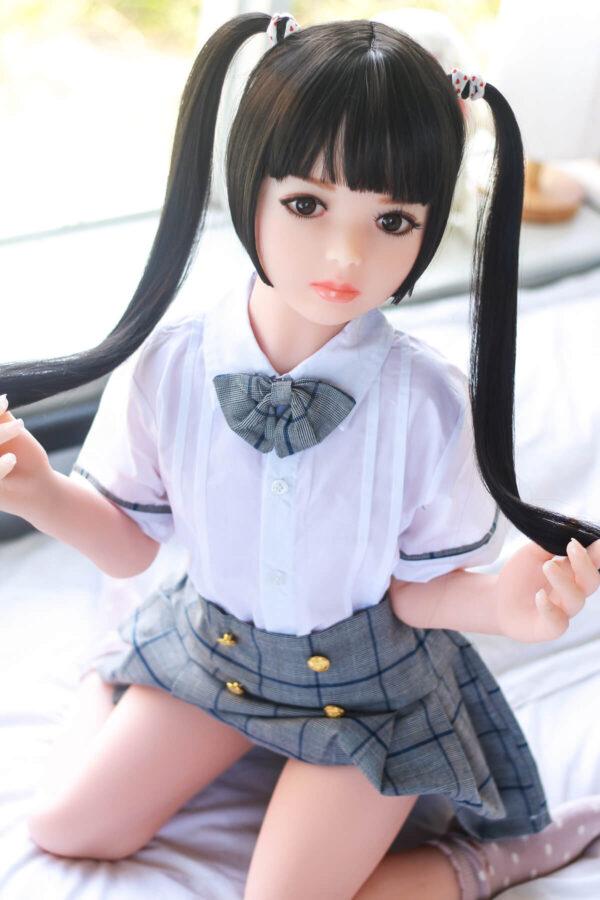 100cm Small Love Doll – Peggie
