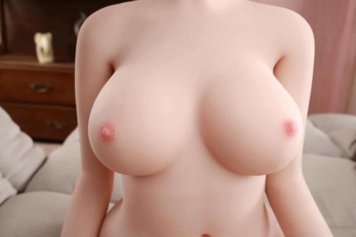 Teenage Sex Doll