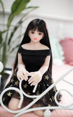 88cm Smallest Love Doll – Stacy