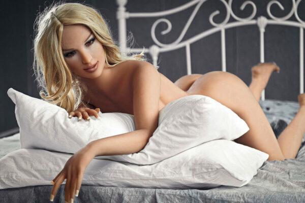 Blonde Slim Anal Sex Doll aini a9 9 600x400 1
