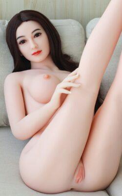 Japanese Porn Star Sex Doll – Monica