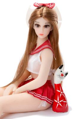 Miniature Love Doll – Ariana