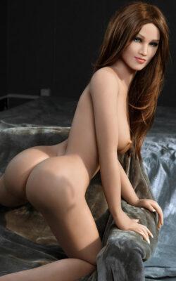 158cm Best Real Sex Doll - Yuki