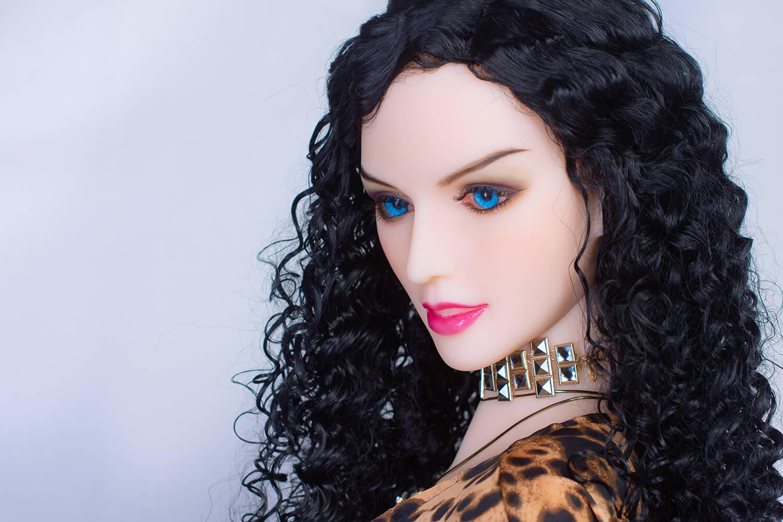 adult size dolls 74