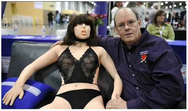 kathy sex robots