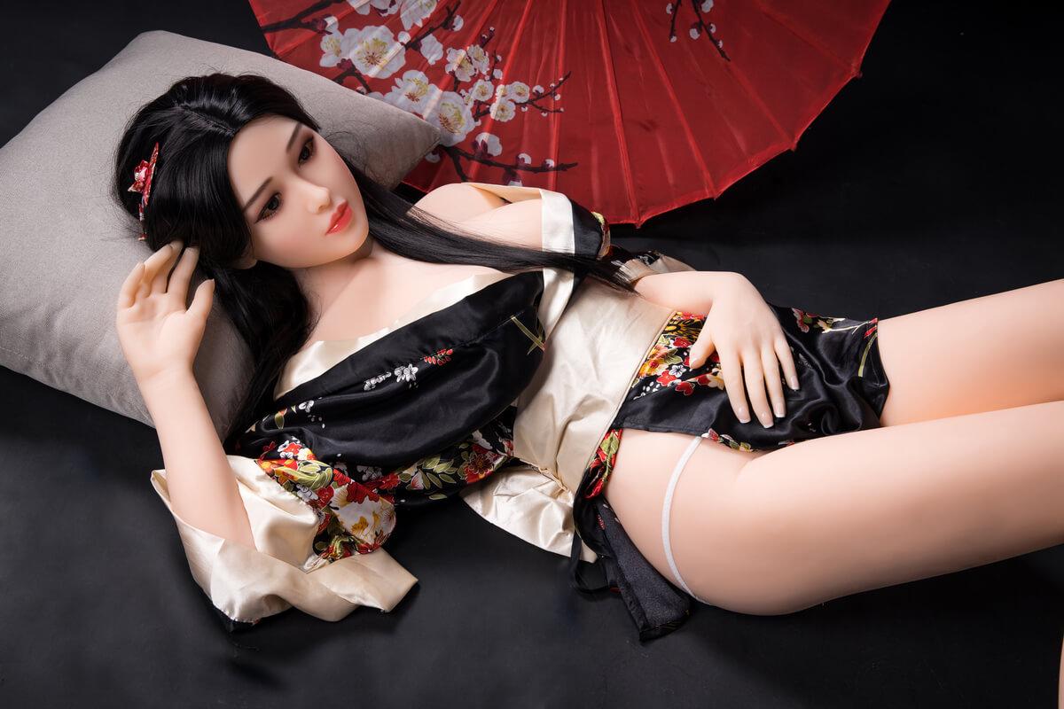 life size anime sex doll 56