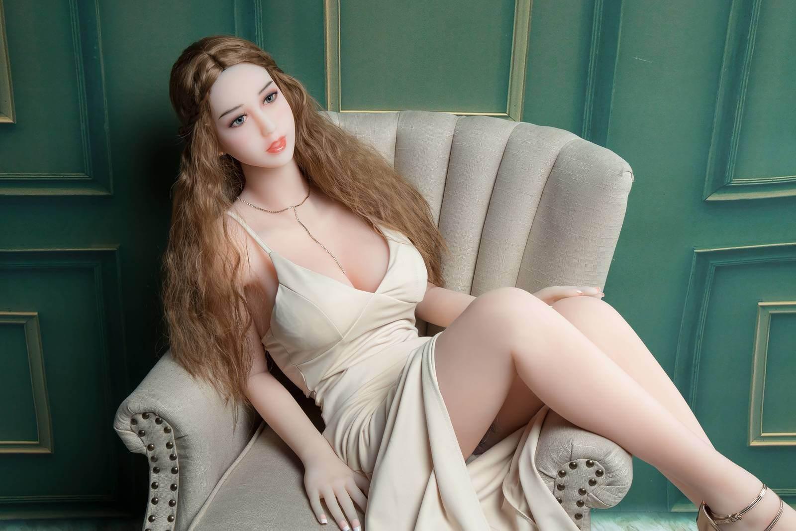 mature sex doll 87213