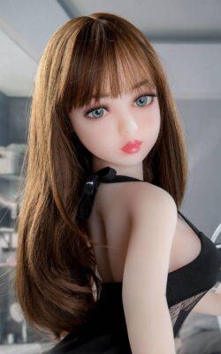 Best Mini Fuck Doll – Melina