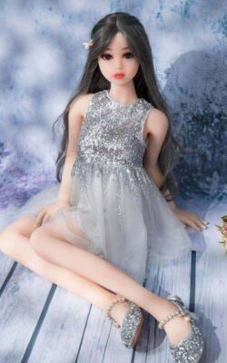 Fairy Sex Doll – Princilla
