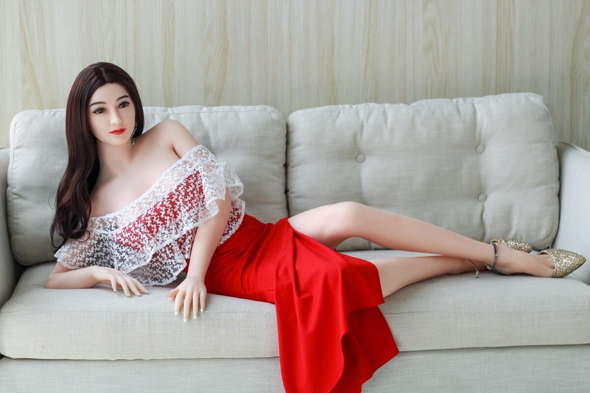 porn star sex doll 1310