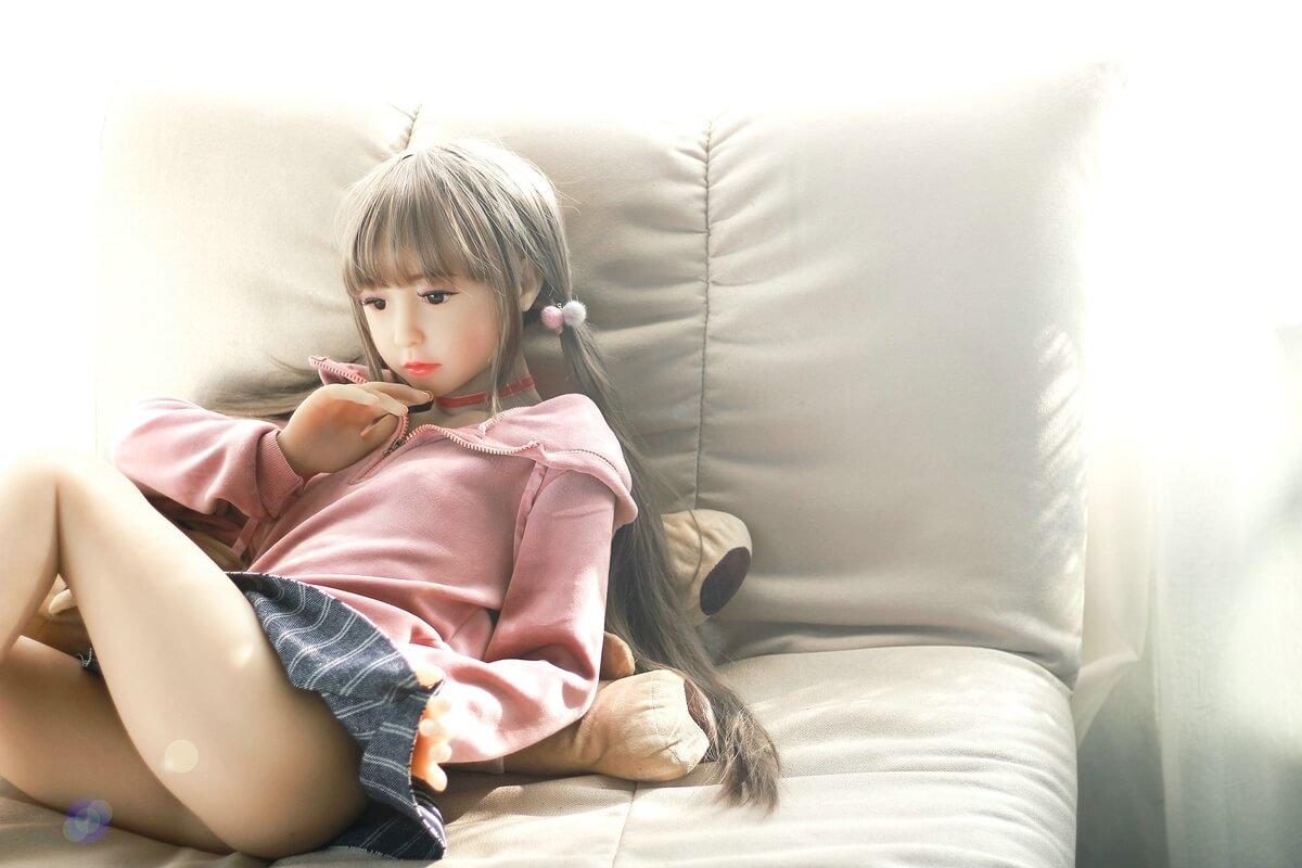 teen love doll 885