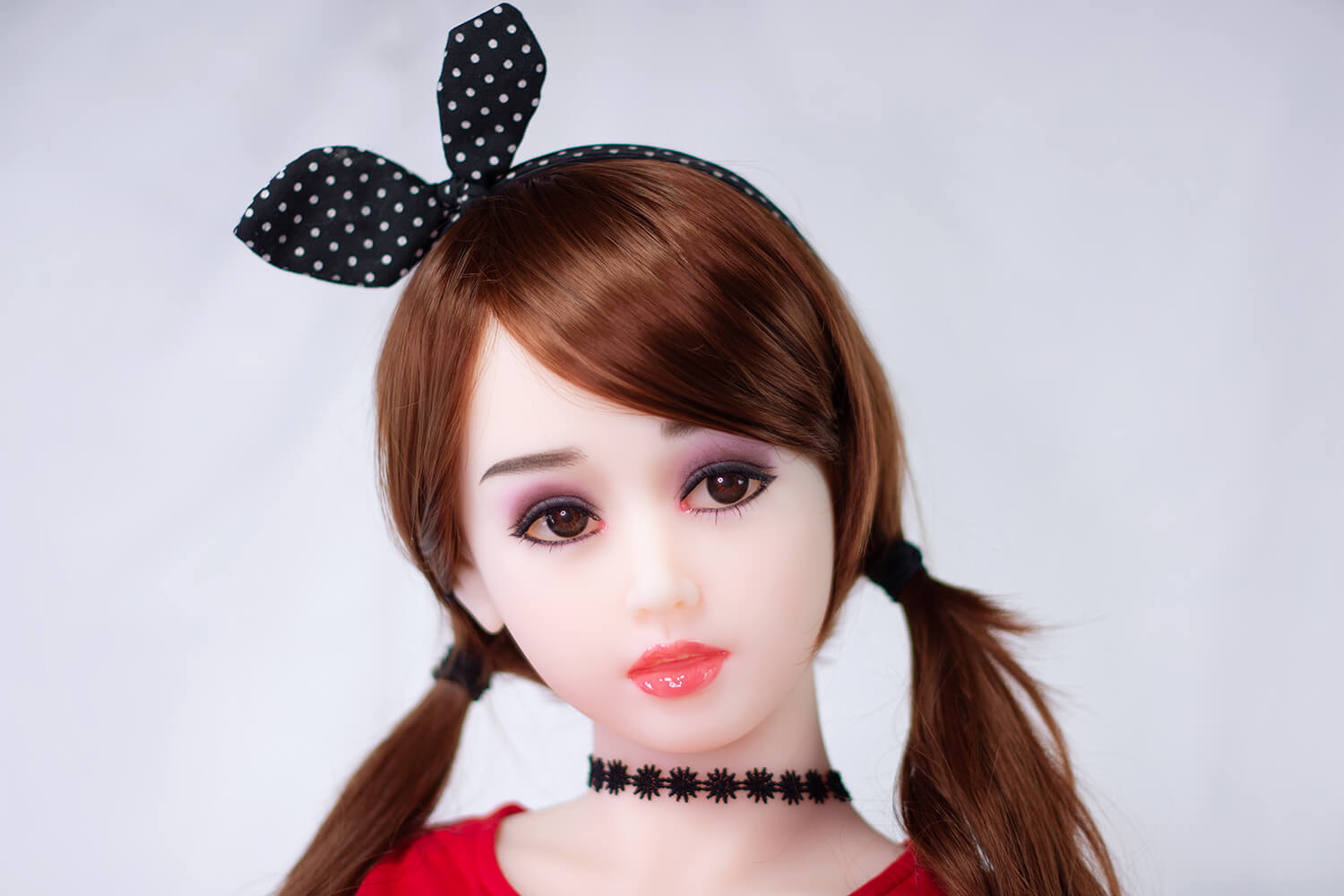 Young Love Doll